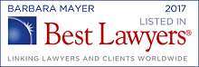 fgvw best lawyers mayer 1.png
