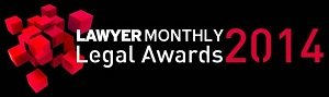 Advertising and Marketing Lawyer of the Year: Germany