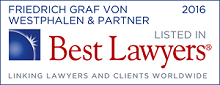 fgvw best lawyers 2016 international firm gvw 220.png