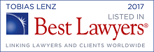 fgvw best lawyers 2017 lenz.220.png