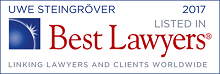 fgvw best lawyers 2017 steingroever.220.png